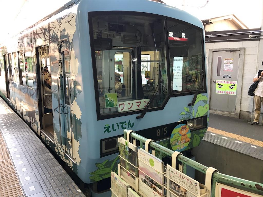 f:id:takanokyo:20170521004118j:image