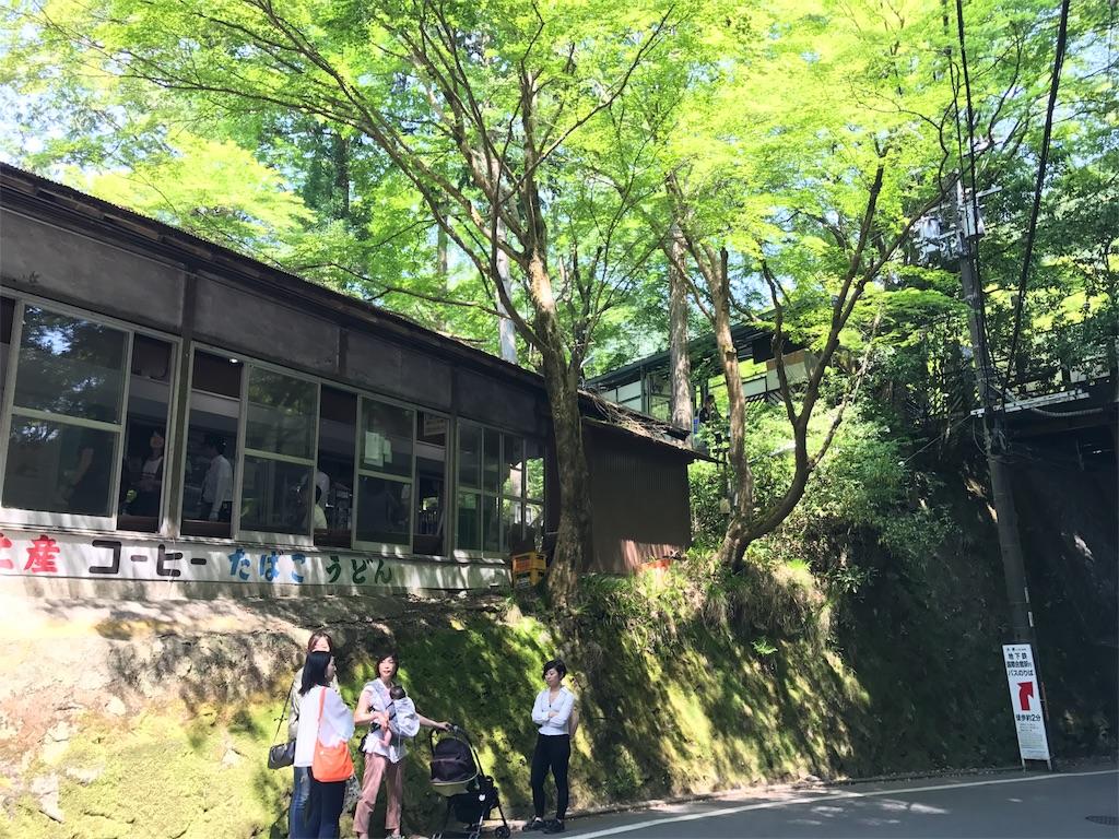f:id:takanokyo:20170521005226j:image