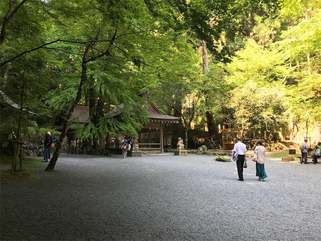 f:id:takanokyo:20170521010311j:image