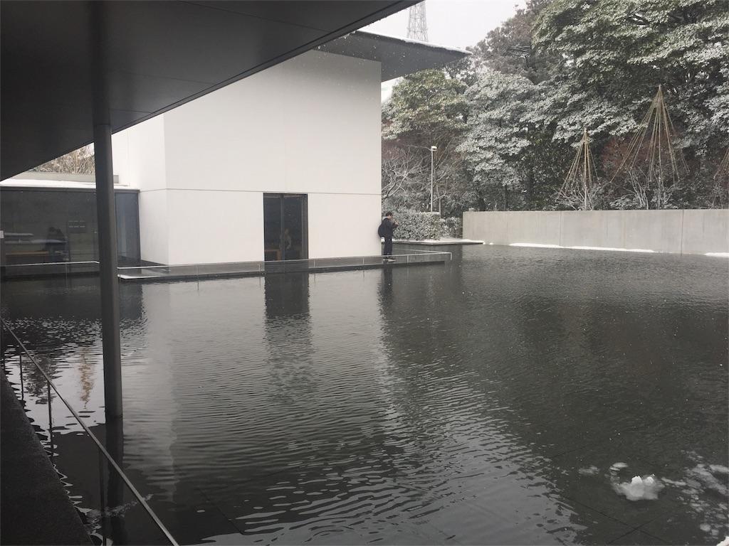 f:id:takanori5:20180204151948j:image