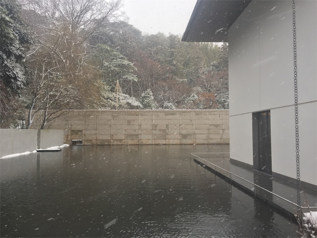 f:id:takanori5:20180204152059j:image
