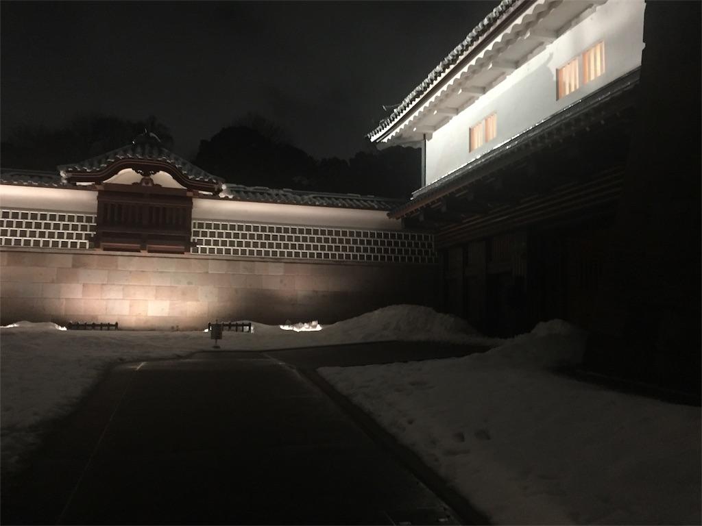 f:id:takanori5:20180205073216j:image