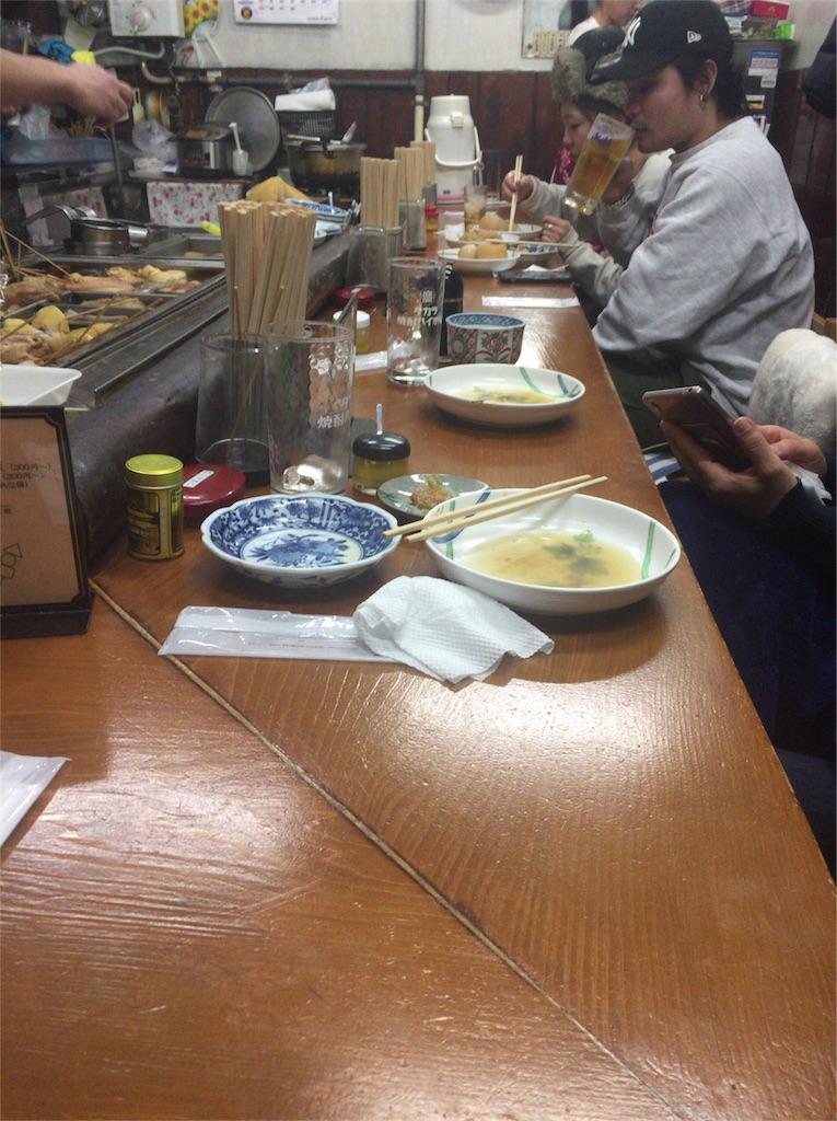 f:id:takanori5:20180205073739j:image