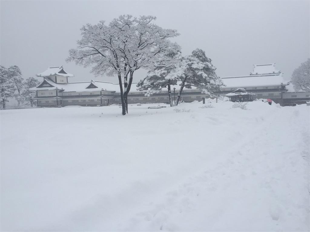 f:id:takanori5:20180205140814j:image