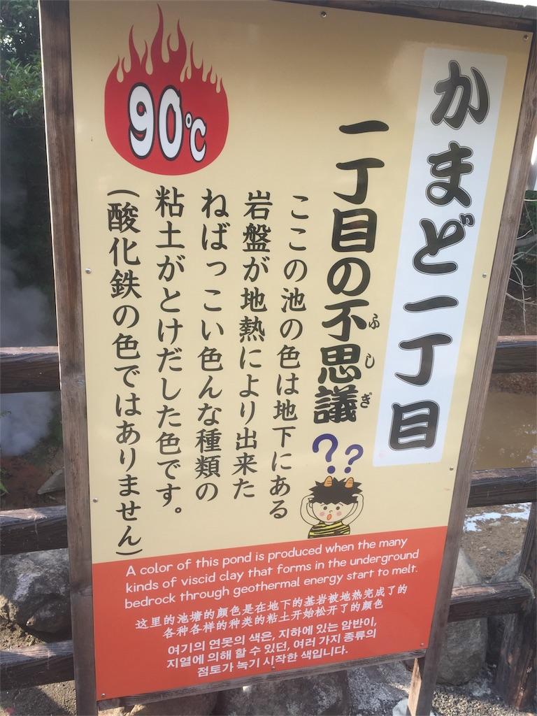f:id:takanori5:20180211082301j:image