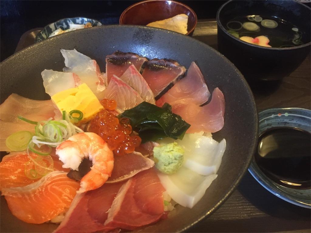 f:id:takanori5:20180211101557j:image