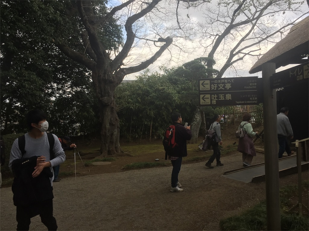 f:id:takanori5:20180318195021j:image