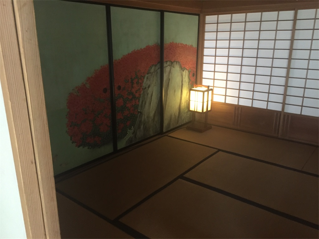 f:id:takanori5:20180318195951j:image