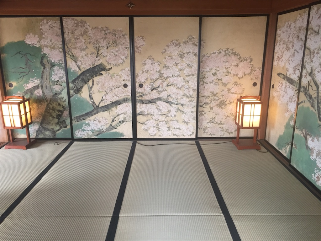 f:id:takanori5:20180318200050j:image