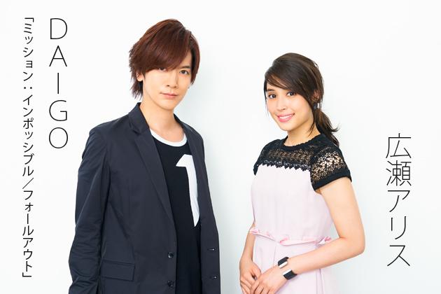 f:id:takanori5:20180811152237j:plain