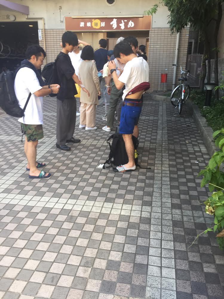 f:id:takanori5:20180812152800j:plain