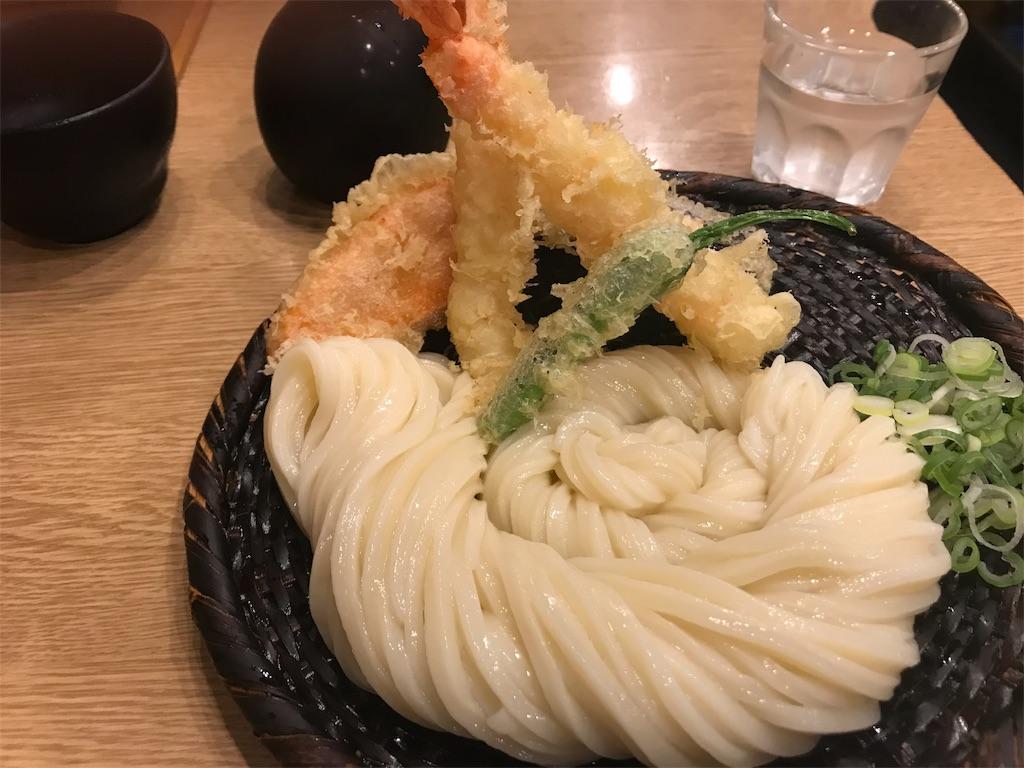 f:id:takanori5:20181007125752j:image