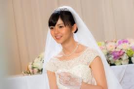 f:id:takanori5:20181007151952j:plain
