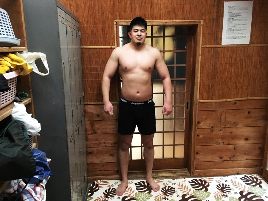 f:id:takanori_abe:20180124094355j:plain