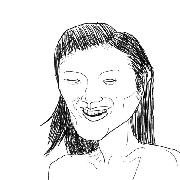 f:id:takanori_abe:20180305120042j:plain