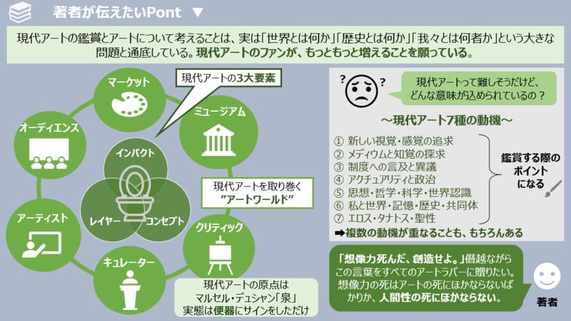 f:id:takanoyuichi:20190104164046p:plain
