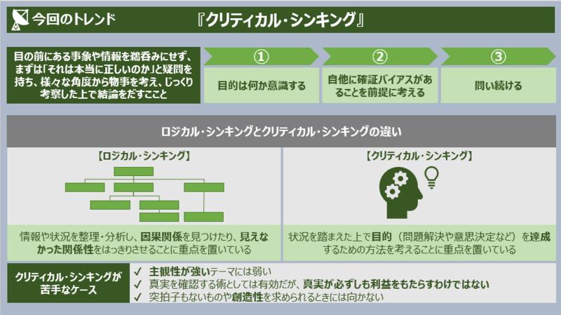 f:id:takanoyuichi:20190118224221p:plain