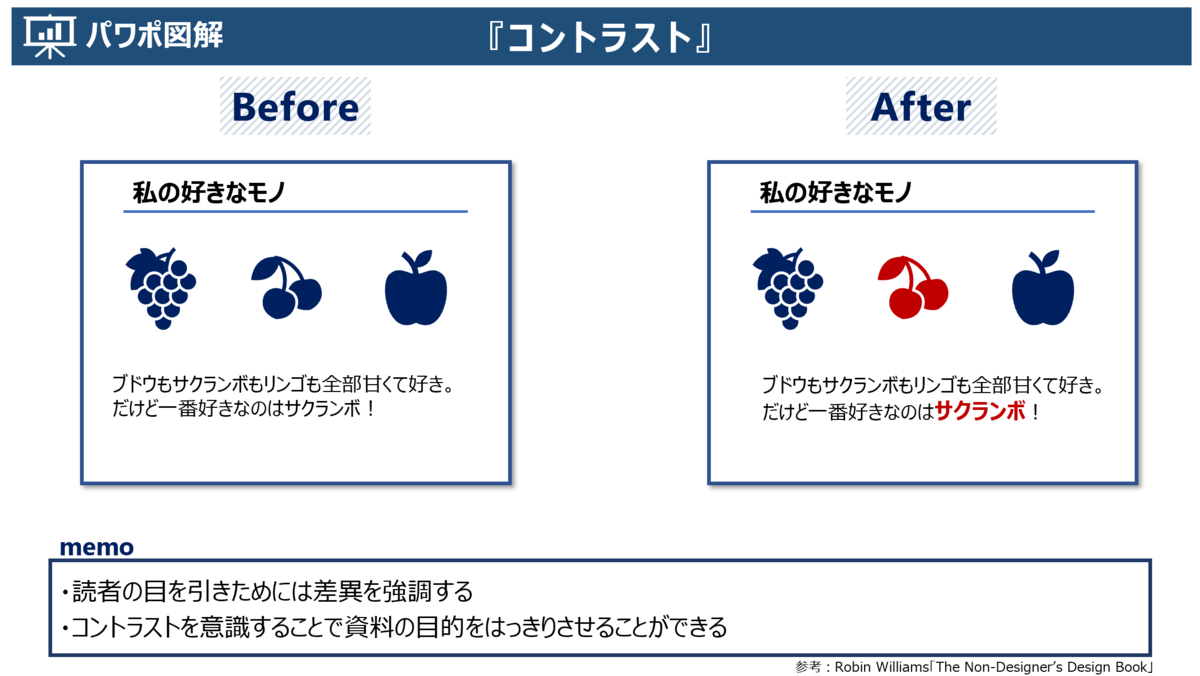 f:id:takanoyuichi:20191001210551p:plain