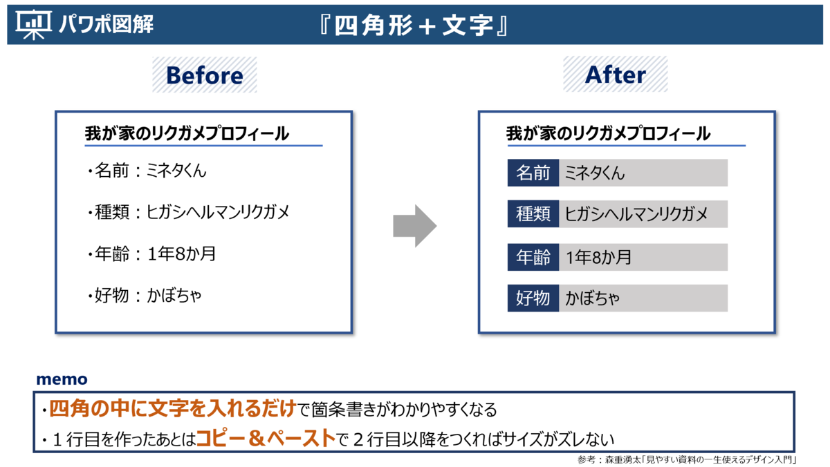 f:id:takanoyuichi:20191031235413p:plain