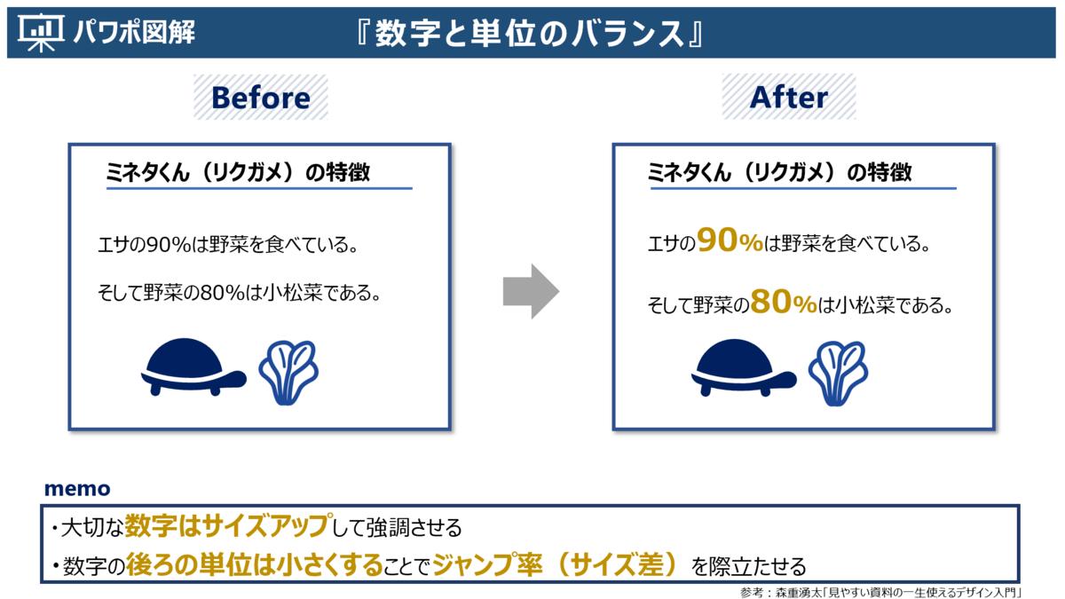 f:id:takanoyuichi:20191117222647p:plain