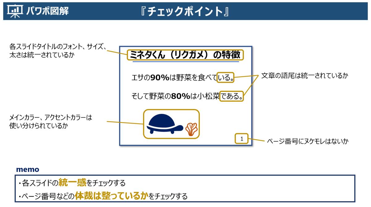 f:id:takanoyuichi:20191122193721p:plain