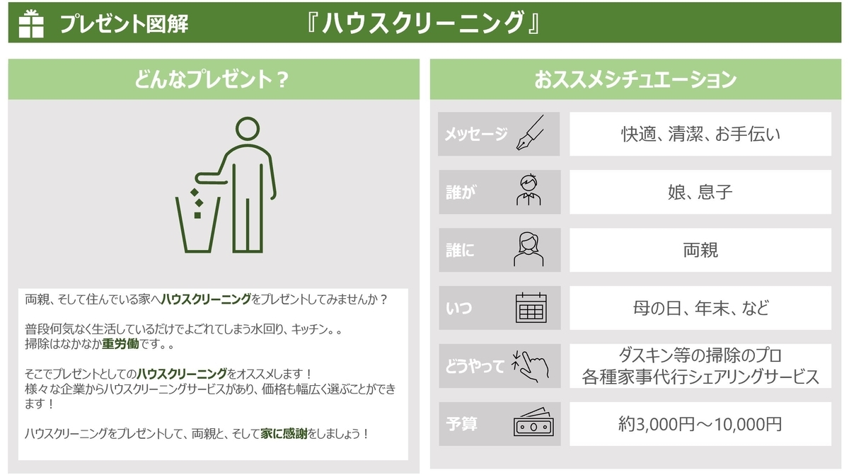 f:id:takanoyuichi:20200602190442j:plain