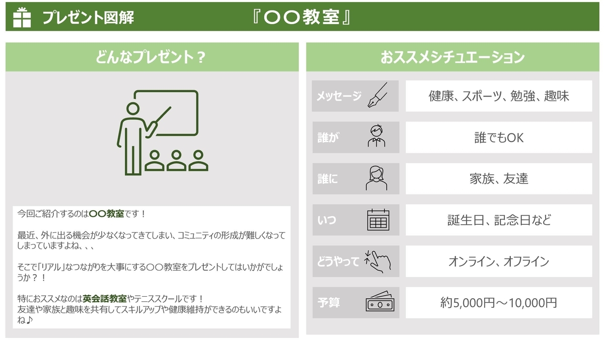 f:id:takanoyuichi:20200602193055j:plain