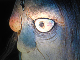 f:id:takao630:20110904000806j:image