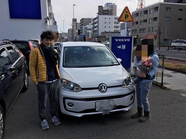 f:id:takao_chitose:20180224113509j:plain