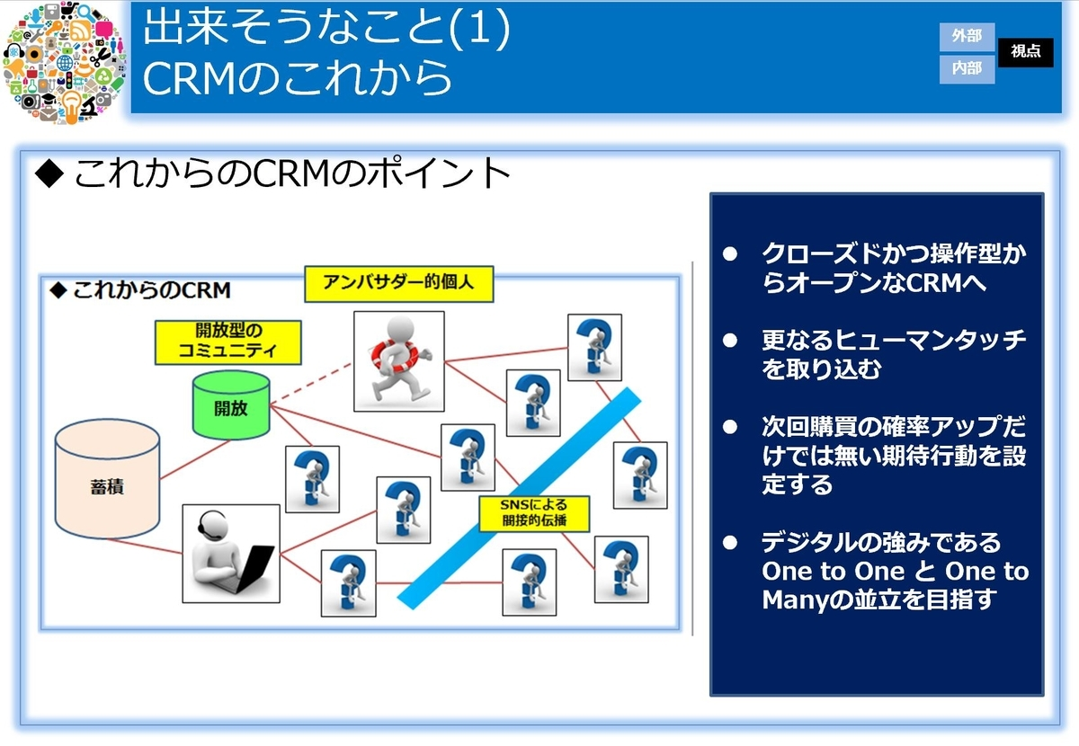 f:id:takao_chitose:20190923130342j:plain