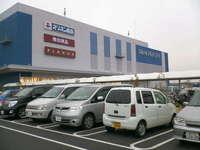 f:id:takaochan:20070102212608j:image