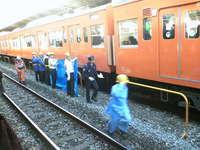 f:id:takaochan:20070113102600j:image