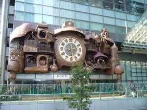 f:id:takaochan:20070127142843j:image