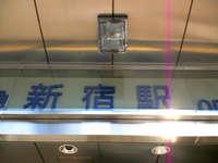 f:id:takaochan:20070504152200j:image