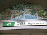 f:id:takaochan:20070504154600j:image