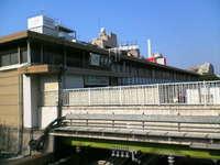 f:id:takaochan:20070504162400j:image