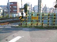 f:id:takaochan:20070504163300j:image