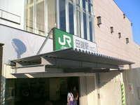f:id:takaochan:20070504164000j:image