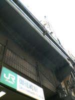 f:id:takaochan:20070504171100j:image