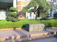 f:id:takaochan:20070504173200j:image