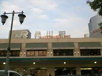 f:id:takaochan:20070504180700j:image