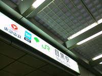 f:id:takaochan:20070504183200j:image