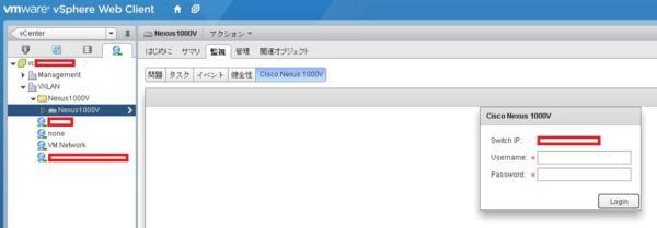 f:id:takaochan:20130628151932j:image