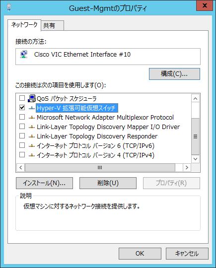 f:id:takaochan:20140129224231p:image
