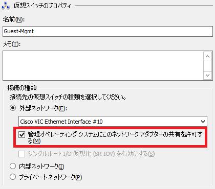 f:id:takaochan:20140129224232p:image