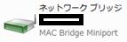 f:id:takaochan:20140129225453p:image