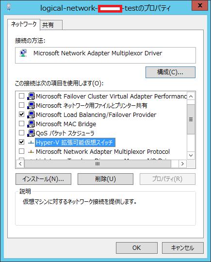 f:id:takaochan:20140129235323p:image