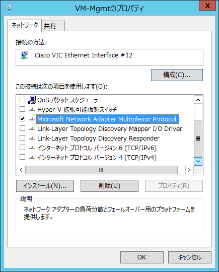 f:id:takaochan:20140129235324p:image