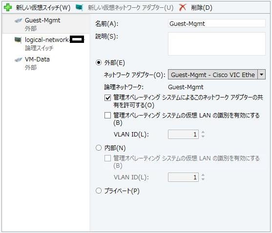 f:id:takaochan:20140208184426p:image