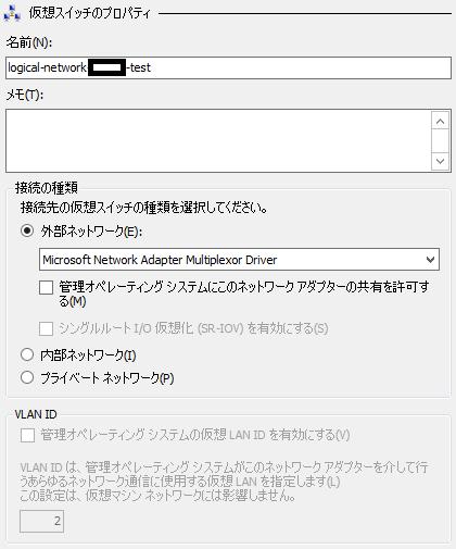 f:id:takaochan:20140208184428p:image
